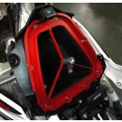 YAMAHA AIRPOWER CAGE AIRC-YAM-14 (FOR DT/EVO-180-14)